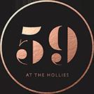 59atthehollies