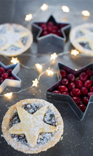 Mince_Pies_Blog