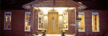 forest-lodges-log-cabins-forest-holidays-uk
