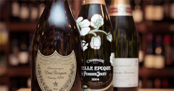 farm-shops-Cheshire-wine-and-champagne