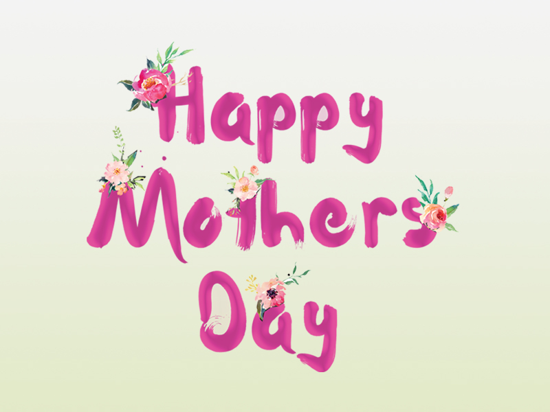mothers day checkout visit - 800×600